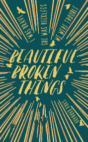 Beautiful Broken Things