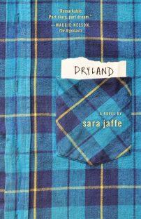 Dryland Sara Jaffe