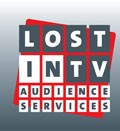 Lost in TV