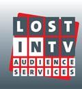 lost in tv