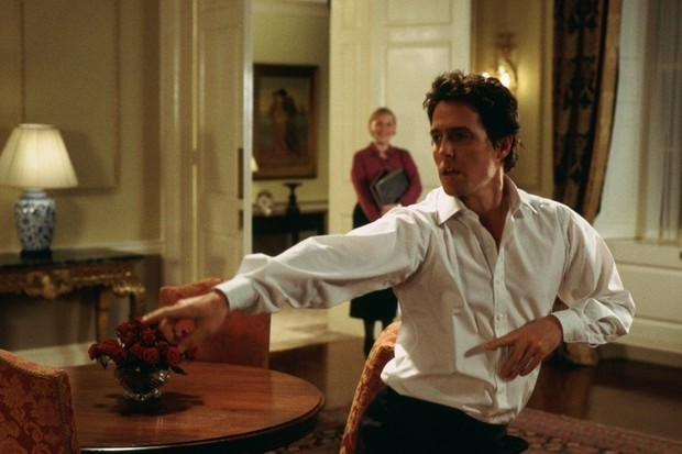 Love Actually PM