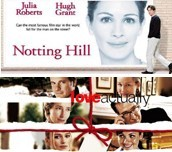 Notting Hill Rom Com Walking Tour of London