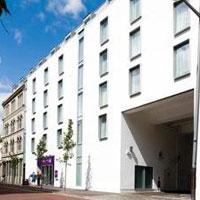 Premier-Inn-Belfast_200