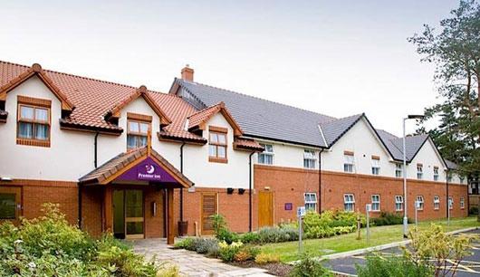Premier-Inn-Thetford