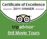 Trip-Advisor-Certificate-of-Excellence-2011