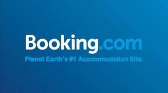Hotels & Accommodation