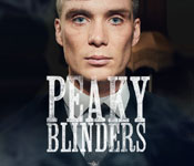 Peaky Blinders Tour of Liverpool [OFFICIAL]