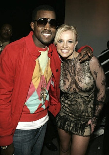 kanye-west-britney-spears-e1295380240434