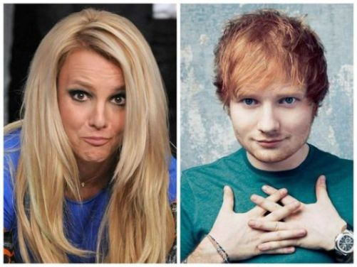 4119460260-britney-spears-e-ed-sheeran