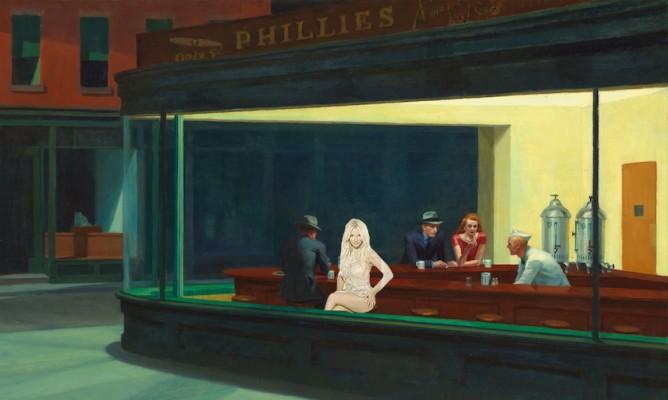 britney-godneys-diner