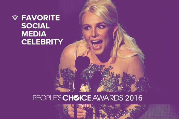 peoples-choice