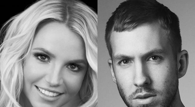 Britney Calvin