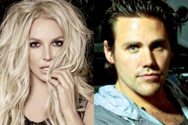 Britney Jason