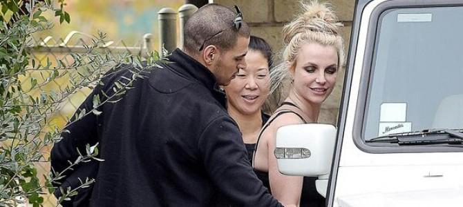 Karen Britney
