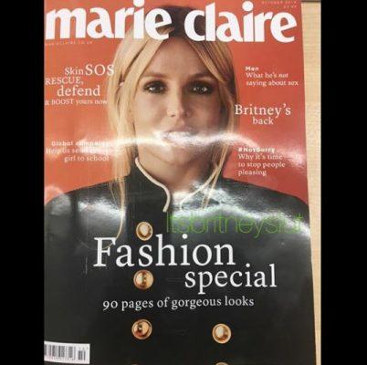 magazine 1.jpg