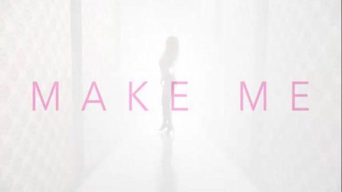 make me 4