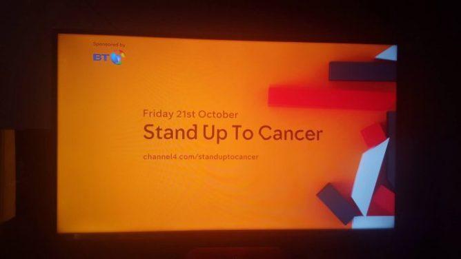 cancer 2