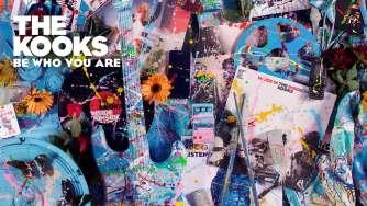 The Kooks anuncia Best Of y nuevo tema