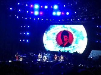 The Who, el clásico que faltaba ver