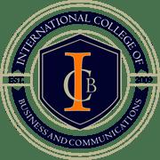 ICB logo180x180