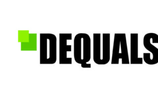 DEQUALS-LOGO-for-web-1024x271