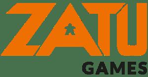 Zatu Games Affiliate Link