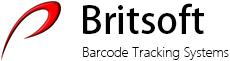 Britsoft.com