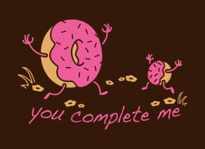 http://www.snorgtees.com/you-complete-me