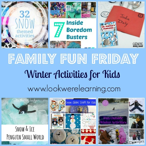 Winter-Activities-for-Kids-1