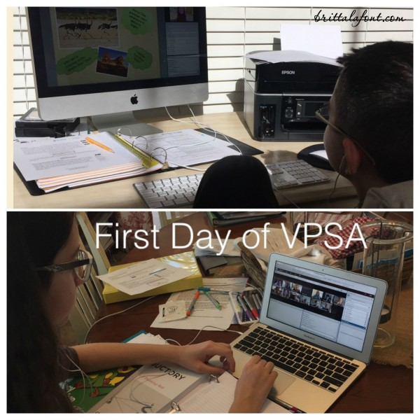 VPSA1stDay