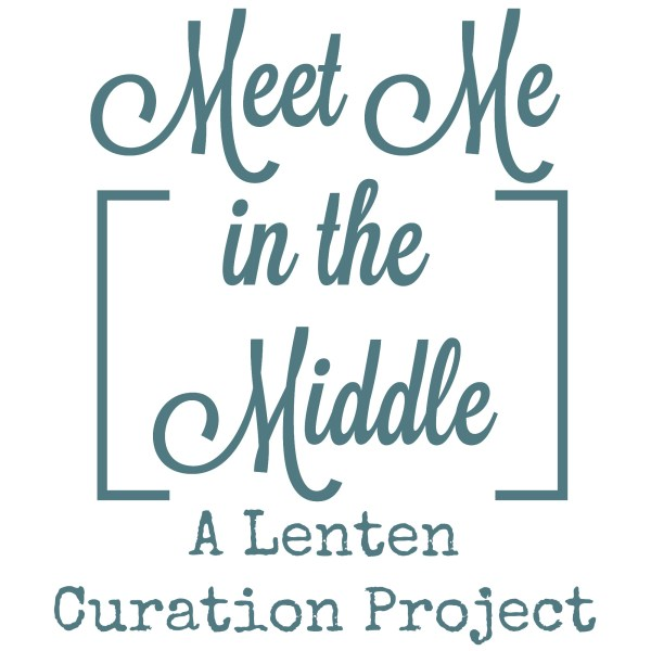 See how Before & After pictures can proclaim the gospel, at http://meetmeinthemiddleproject.com