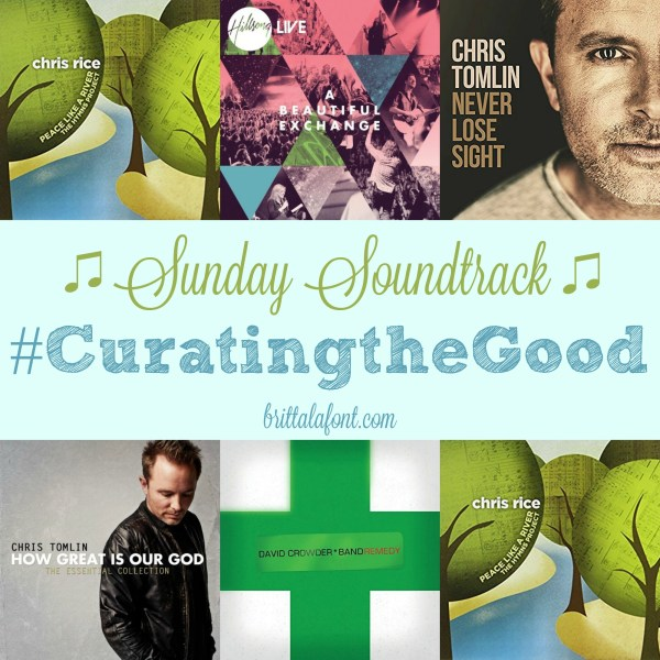 sunday-soundtrack-october-2