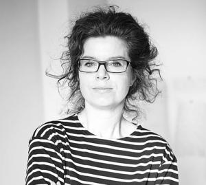 Jeanette Lemmerz