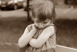 Child counseling for tantrums, meltdowns & Outbursts - Brittani Persha Counseling - Katy, TX