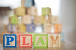 Play Therapy and Counseling for Children in the Memorial area of Houston or near Katy, TX 77079