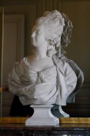 Versailles - Marie Antionette