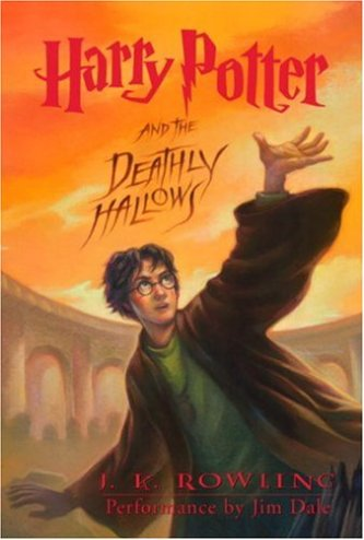 harry-potter-and-the-deathly-hallows-cover-image