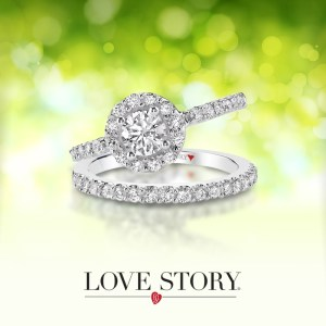 Love Story - March 10