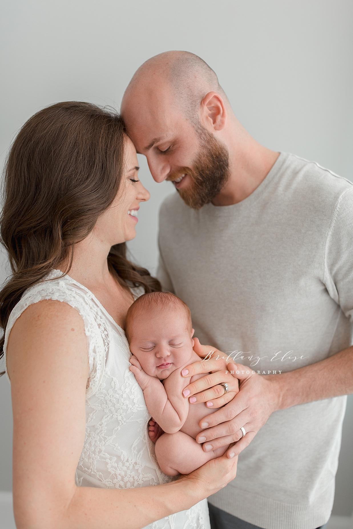 tampa newborn maternity baby family photographer0378