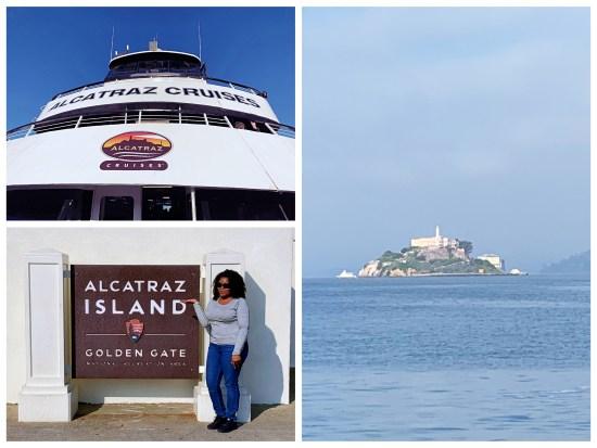 AlcatrazCruiseFEB19