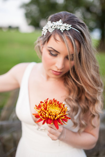 portfolio_bridal_styled_shoot-the_sunset_shoot-0131