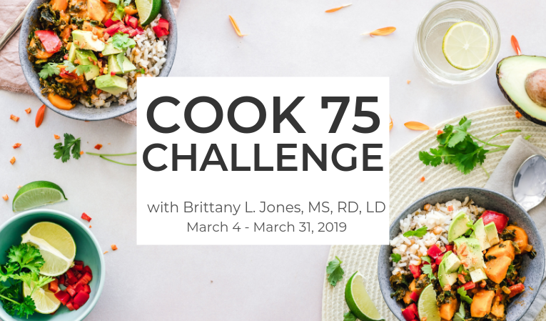 Join the Cook 75 Challenge (3)