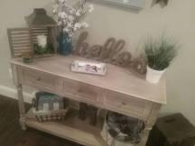 sofa-table-angled