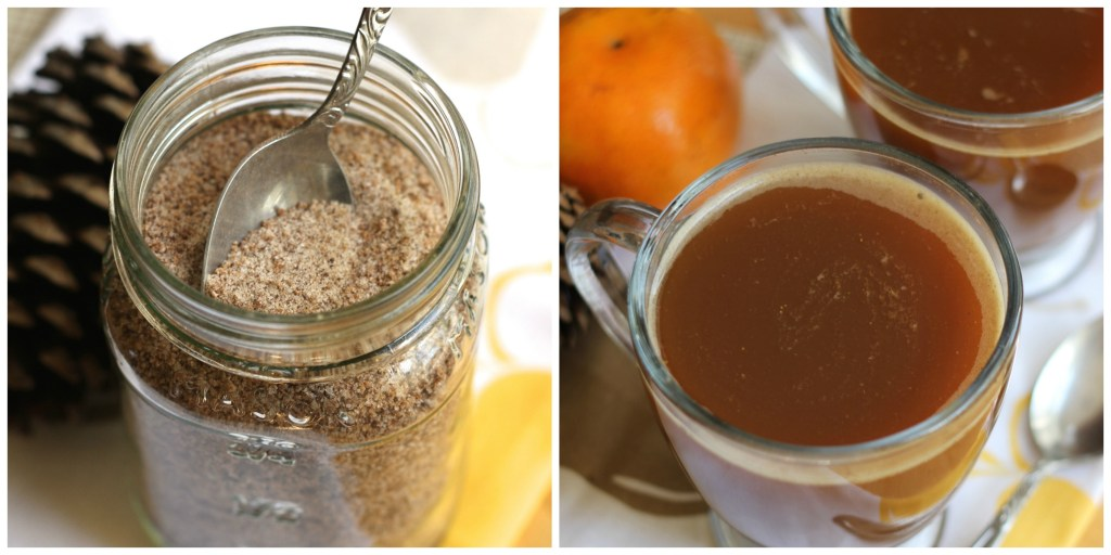Spiced-Tea-Mix