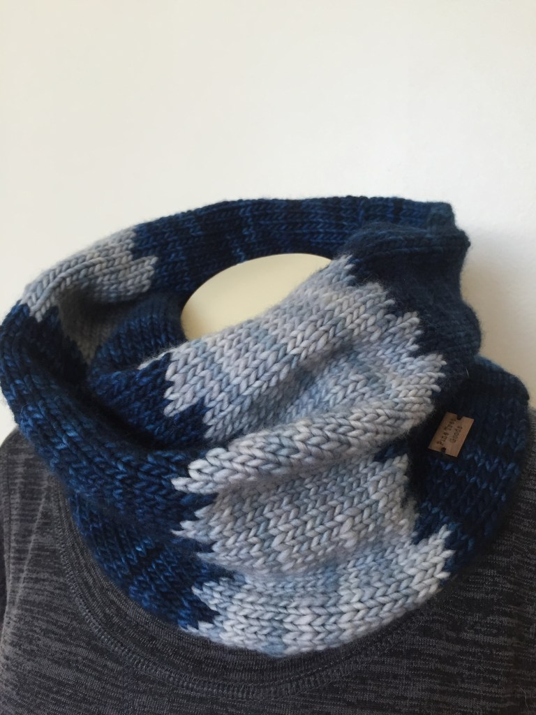 Merino-Wool-Cowl-Giveaway-Pine-Tree-Goods