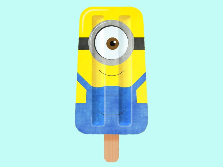Minion_Popsicle_FB