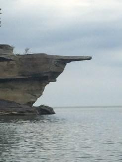 Thumbnail Rock