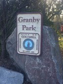 Granby Park