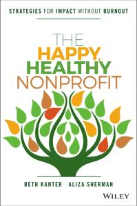 Happy Healthy Nonprofit