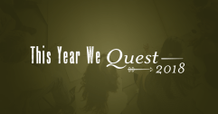tracking wonder quest